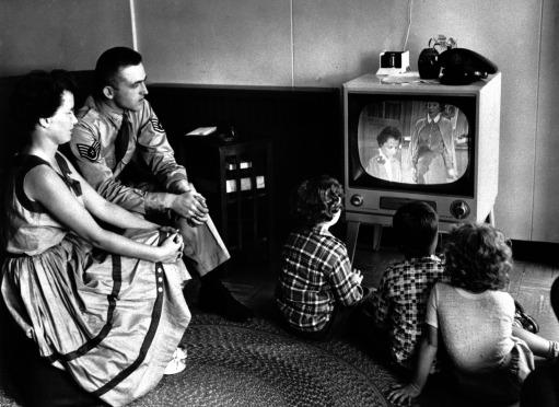 Wiat tv birmingham