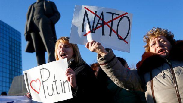 AP_ukraine_crimea_russia_sk_140307_16x9_608