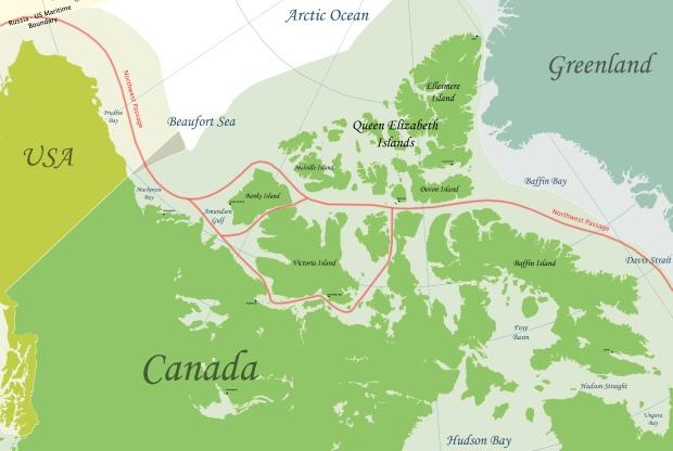 northwest-passage-canada-w-eez2.jpg