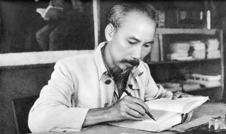 Ho-Chi-Minh-President-of-Vietnam