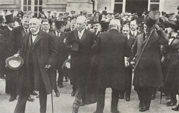 Versailles_1919