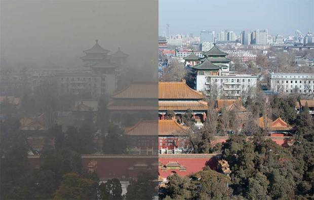 air-pollution-in-beijing-china-already-surpassed-critical-limit.jpg