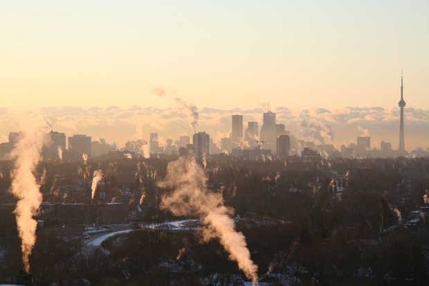 Smokey_Toronto_morning.jpg