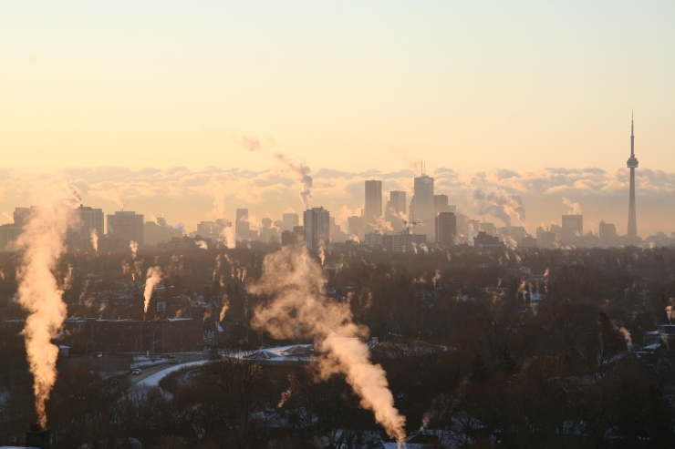 Smokey_Toronto_morning.jpg