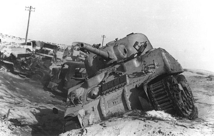 Tanks_Destroyed_Sinai.jpg