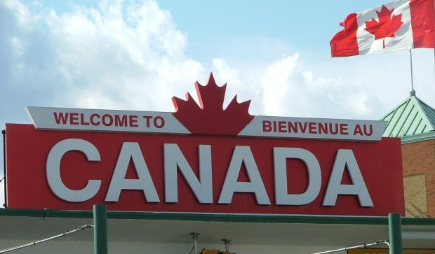 welcome-to-canada