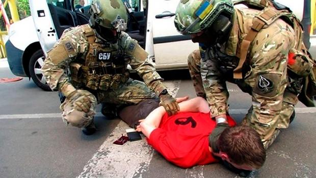 Ukraine_arrest.jpg