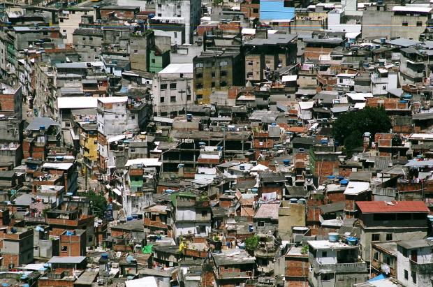 Favela1.png
