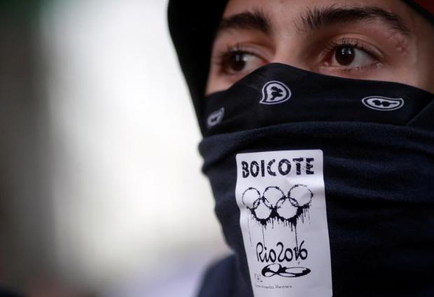 protest-anti-olympics.jpg