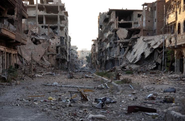 syria-top.jpg