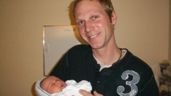 everything-you-need-to-know-about-the-tim-bosma-murder-trial-body-image-1454343187.jpg