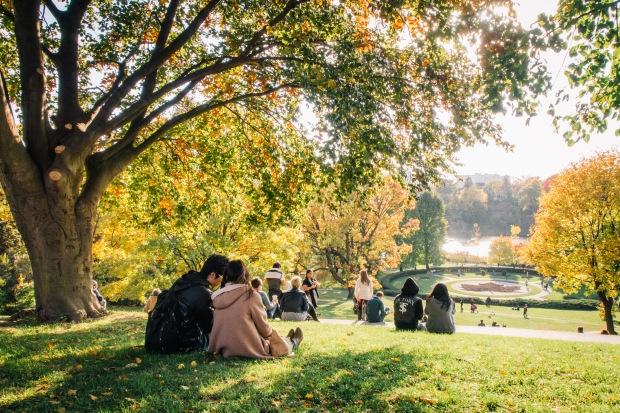 High_Park_Toronto_October_2012.jpg