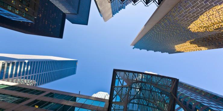 o-BANK-BUILDINGS-TORONTO-facebook (1).jpg