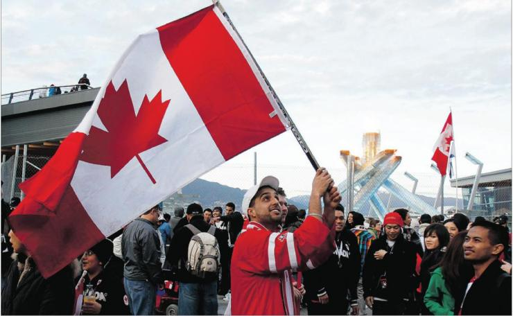 canadian-flagfinal.jpg