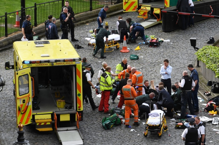 westminster-injured-tnd.jpg