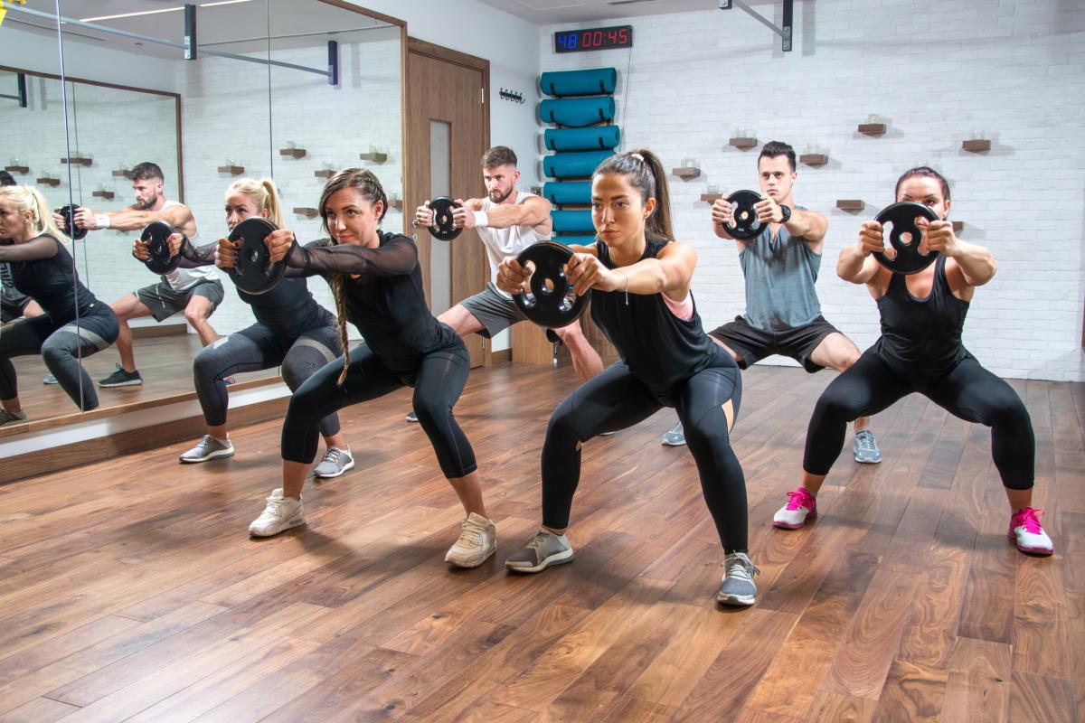 fitnessclassesstockimage