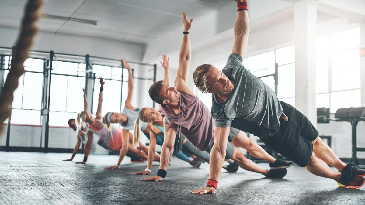 lf09-APR-fitness